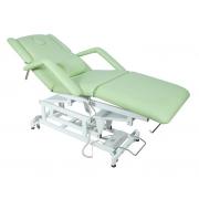 Медицинская кровать с электроприводом DB-9 (КО-7)