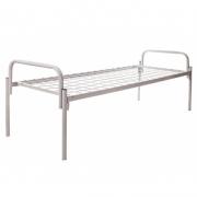 Кровать КЭ-1 (распродажа)