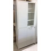 Шкаф для медикаментов ШМ-04-МСК (распродажа)