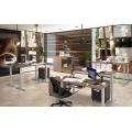 Мебель для персонала серии XTEN-UP