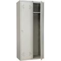 Шкафы для одежды Практик