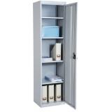 Шкафы архивные серии ШХА/ALR
