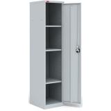 Шкафы архивные серии ШАМ
