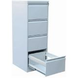 Шкафы картотечные серии ШК