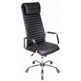 Кресла серии AV