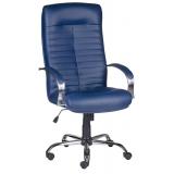 Кресла серии OLSS