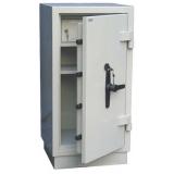 Офисные сейфы КЗ/NTL