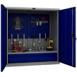 Шкафы инструментальные серии ТС 1095 (высота 1000мм)