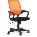 Кресла для персонала серии CHAIRMAN
