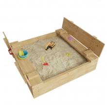 Песочница Арена (без покрытия)
