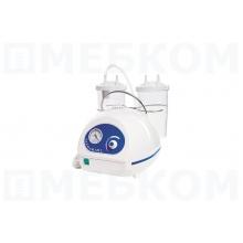 Отсасыватель хирургический Элема-Н ОХИП-1-01 (АМ2)