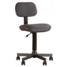 Кресла для персонала LOGICA GTS MB55