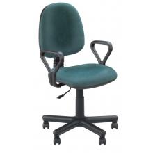 Кресла для персонала REGAL GTP ergo PM60