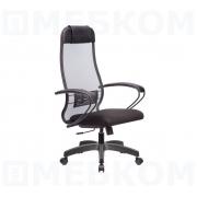 Кресло МЕТТА Комплект 11 Pl тр/сечен