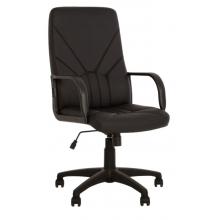 Кресло для руководителя MANAGER KD Tilt PL64