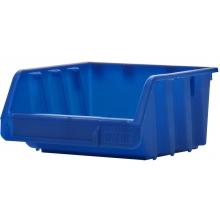 Ящик пластиковый Практик 200х157х90