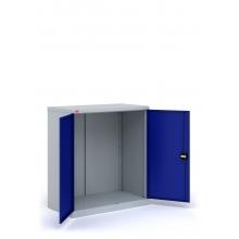 Шкаф для инструмента ИП-1-0,5