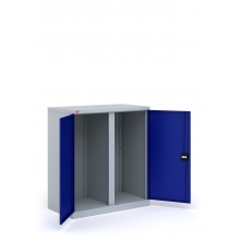 Шкаф для инструмента ИП-2-0,5
