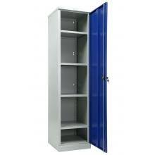 Шкаф инструментальный ТС-1947-000400