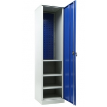 Шкаф инструментальный ТС-1947-020300