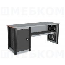 Верстак PROFI M №201