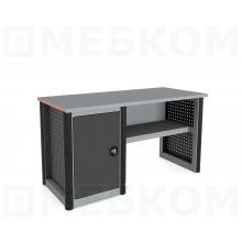 Верстак PROFI M №601