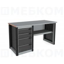 Верстак PROFI M №603