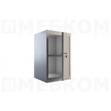 Шкаф индивидуального пользования ML CUBE 520