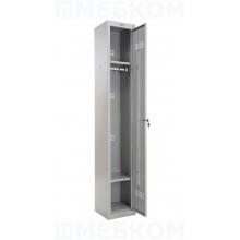 Шкафы для раздевалок усиленный ML 11-30X30
