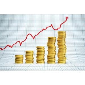 Повышение отпускных цен>