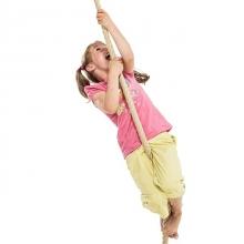 Канат гимнастический 26мм