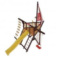 Детская игровая площадка Фортуна