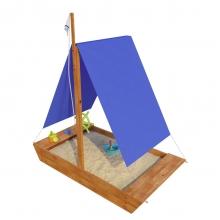 Песочница Ладья