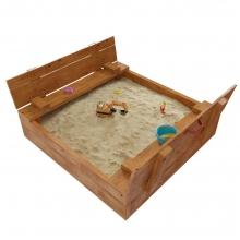 Песочница Арена