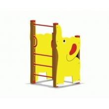 Детский игровой комплекс ДИКм-1