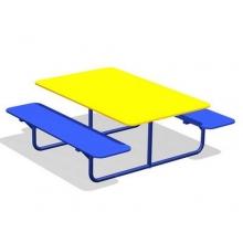 Столик Пятачок