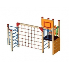 Детский спортивный комплекс ДСК-56