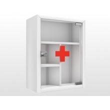 Шкаф аптечный