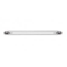 Лампа газоразрядная ультрафиолетового излучения мод. T8 UVC 30W G 13