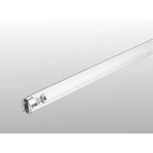 Лампа бактерицидная УФ-излучения LIH ULC 15W G13