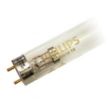 Бактерицидная лампа низкого давления TUV-15W (Philips)