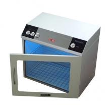 Камера УФ-бактерицидная для хранения стерильных медицинских инструментов КБ-02-Я-ФП