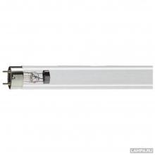 Бактерицидная лампа LightBest LBC 15W