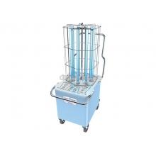 Установка бактерицидная ОМЕГА-01-КРОНТ