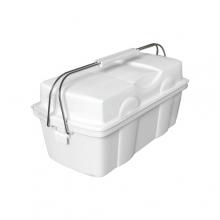 Укладка-контейнер УКП-50-01