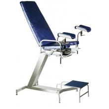 Кресло гинекологическое МСК- 1409