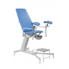 Кресло гинекологическое МСК - 413 (фиксированная высота)