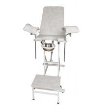 Кресло гинекологическое КГс-02-«Диакомс»