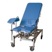Кресло гинекологическое передвижное КГп-03-«Диакомс»