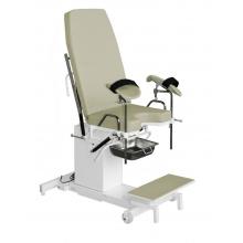 Кресло гинекологическое КГ-3Э